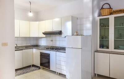 Location Maison à Nicotera Marina - Photo 2 / 14