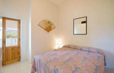 Location Maison à Nicotera Marina - Photo 3 / 14