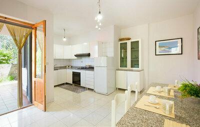Location Maison à Nicotera Marina - Photo 4 / 14