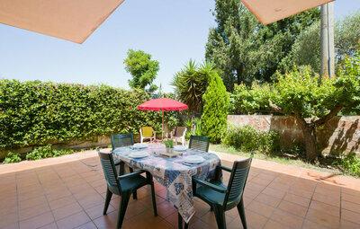 Location Maison à Nicotera Marina - Photo 5 / 14