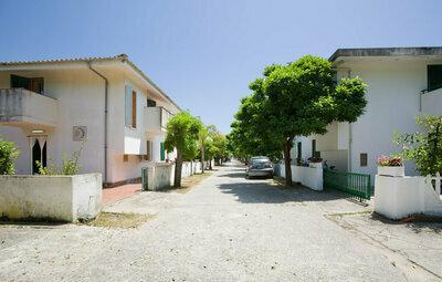 Location Maison à Nicotera Marina - Photo 8 / 14
