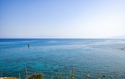 Location Maison à Nicotera Marina - Photo 10 / 14