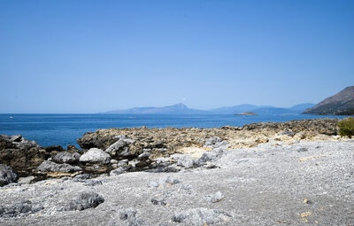 Location Maison à Nicotera Marina - Photo 11 / 14