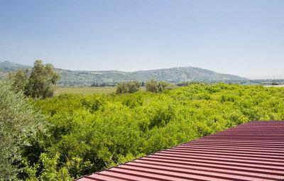 Location Maison à Nicotera Marina - Photo 12 / 14