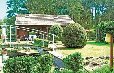 Groene Vallei, Maison 6 personnes à Wachtebeke
