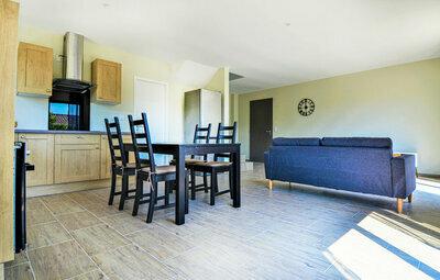 Location Maison à Mormoiron - Photo 3 / 31