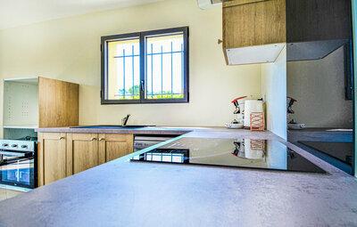 Location Maison à Mormoiron - Photo 14 / 31