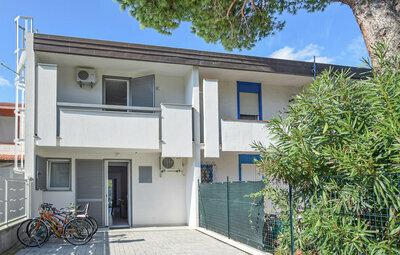 Villa Elena, Maison 6 personnes à Lido degli Scacchi