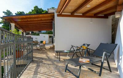 Location Maison à Celina - Photo 7 / 26