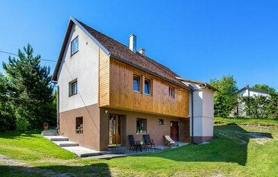 Location Maison à Gomirje - Photo 1 / 31