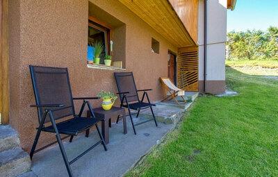 Location Maison à Gomirje - Photo 5 / 31