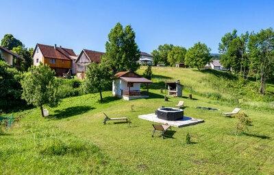 Location Maison à Gomirje - Photo 6 / 31