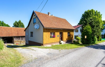 Location Maison à Gomirje - Photo 7 / 31