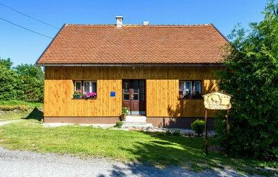 Location Maison à Gomirje - Photo 8 / 31