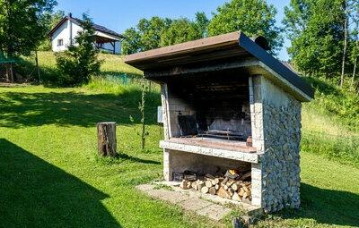 Location Maison à Gomirje - Photo 9 / 31