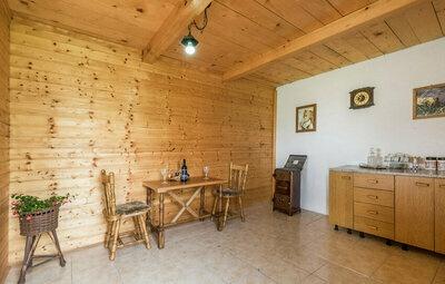 Location Maison à Gomirje - Photo 15 / 31