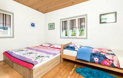 Location Maison à Gomirje - Photo 20 / 31