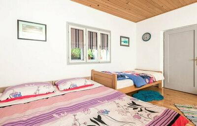 Location Maison à Gomirje - Photo 21 / 31