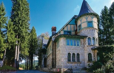 Location Maison à Gomirje - Photo 29 / 31