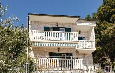 Location Maison à Marusici - Photo 8 / 36