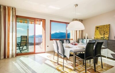 Location Maison à Rijeka - Photo 4 / 59
