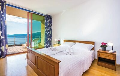 Location Maison à Rijeka - Photo 5 / 59