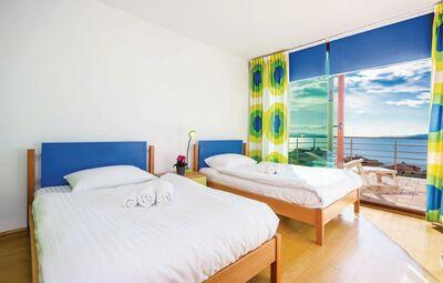 Location Maison à Rijeka - Photo 6 / 59