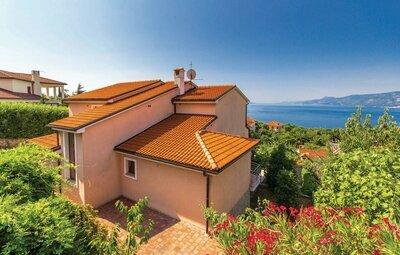 Location Maison à Rijeka - Photo 11 / 59