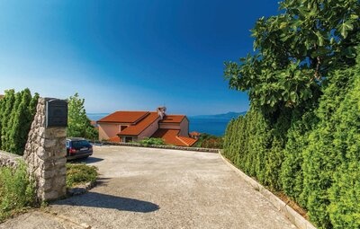 Location Maison à Rijeka - Photo 20 / 59
