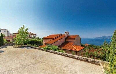Location Maison à Rijeka - Photo 21 / 59