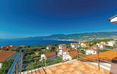 Location Maison à Rijeka - Photo 22 / 59