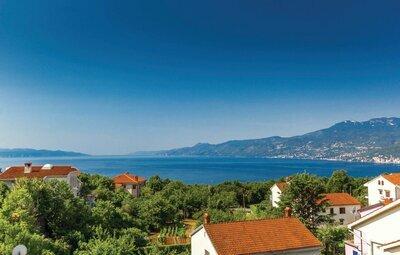 Location Maison à Rijeka - Photo 23 / 59