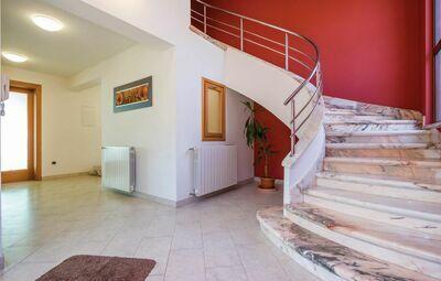Location Maison à Rijeka - Photo 30 / 59