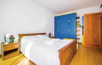 Location Maison à Rijeka - Photo 31 / 59