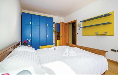 Location Maison à Rijeka - Photo 33 / 59