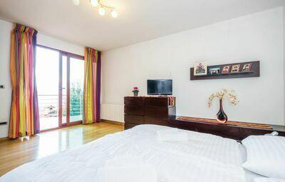 Location Maison à Rijeka - Photo 35 / 59