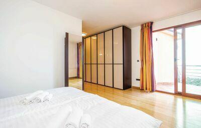 Location Maison à Rijeka - Photo 36 / 59