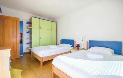 Location Maison à Rijeka - Photo 37 / 59