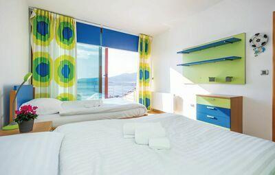 Location Maison à Rijeka - Photo 38 / 59