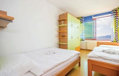 Location Maison à Rijeka - Photo 40 / 59