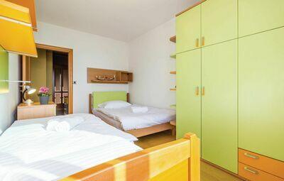Location Maison à Rijeka - Photo 41 / 59