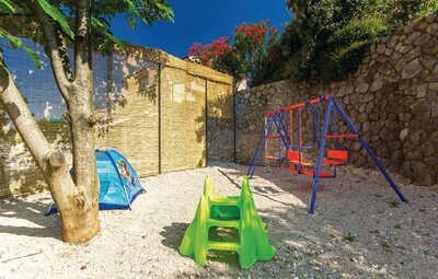 Location Maison à Rijeka - Photo 51 / 59