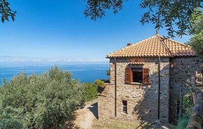 Il Panorama, Location Maison à S. Marco di C.te SA - Photo 4 / 26