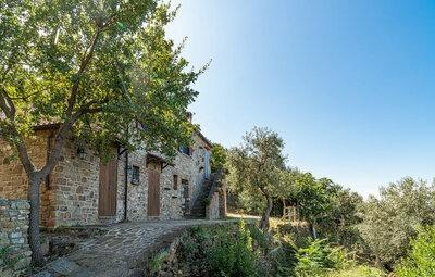 Il Panorama, Location Maison à S. Marco di C.te SA - Photo 5 / 26