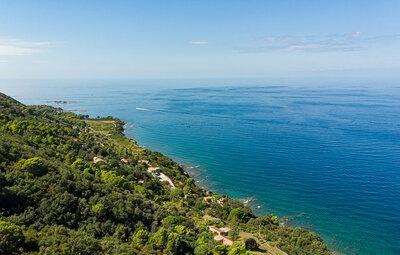 Il Panorama, Location Maison à S. Marco di C.te SA - Photo 6 / 26