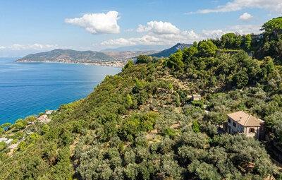 Il Panorama, Location Maison à S. Marco di C.te SA - Photo 9 / 26