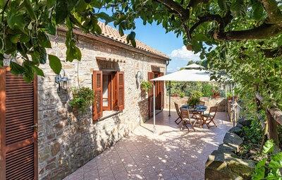 Il Panorama, Location Maison à S. Marco di C.te SA - Photo 10 / 26