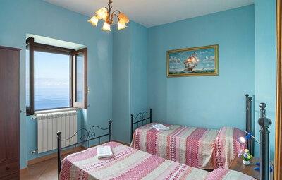 Il Panorama, Location Maison à S. Marco di C.te SA - Photo 15 / 26