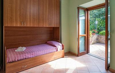 Il Panorama, Location Maison à S. Marco di C.te SA - Photo 17 / 26