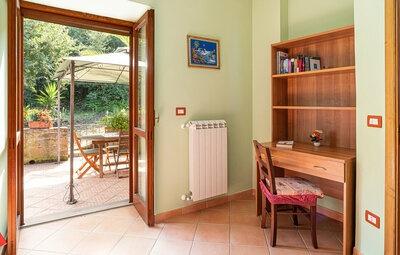 Il Panorama, Location Maison à S. Marco di C.te SA - Photo 18 / 26